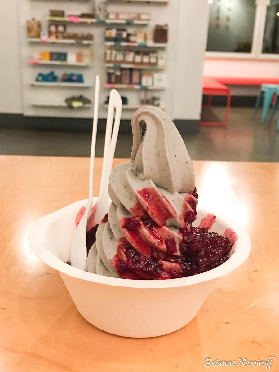 14 Best Vegan Restaurants in Portland, Oregon - eb and bean