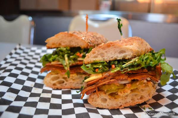 14 Best Vegan Restaurants in Portland, Oregon - Homegrown Smoker