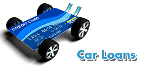 Can I Have A Car Loan Without A License