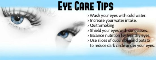 Care-tips-for-your-eyes