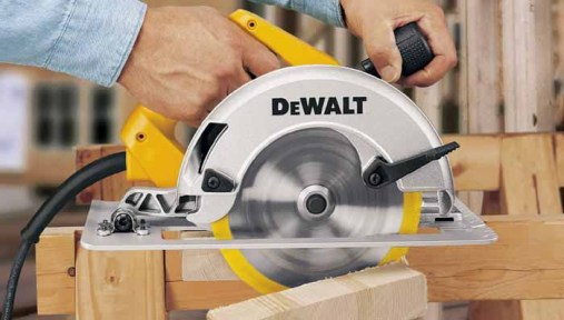 circular-saw-buying-guide-hero