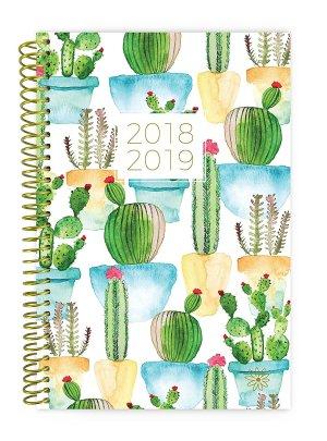 cute 2019 planner