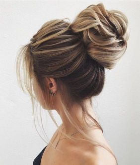 Prom Hairstyles You Are Going To Fall In Love With Christina Bee