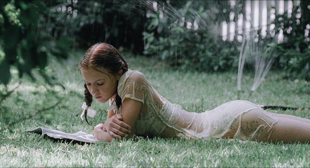 Photo of Отрывки из книги «Подлинная жизнь Лолиты» / The True Story of the Real Lolita
