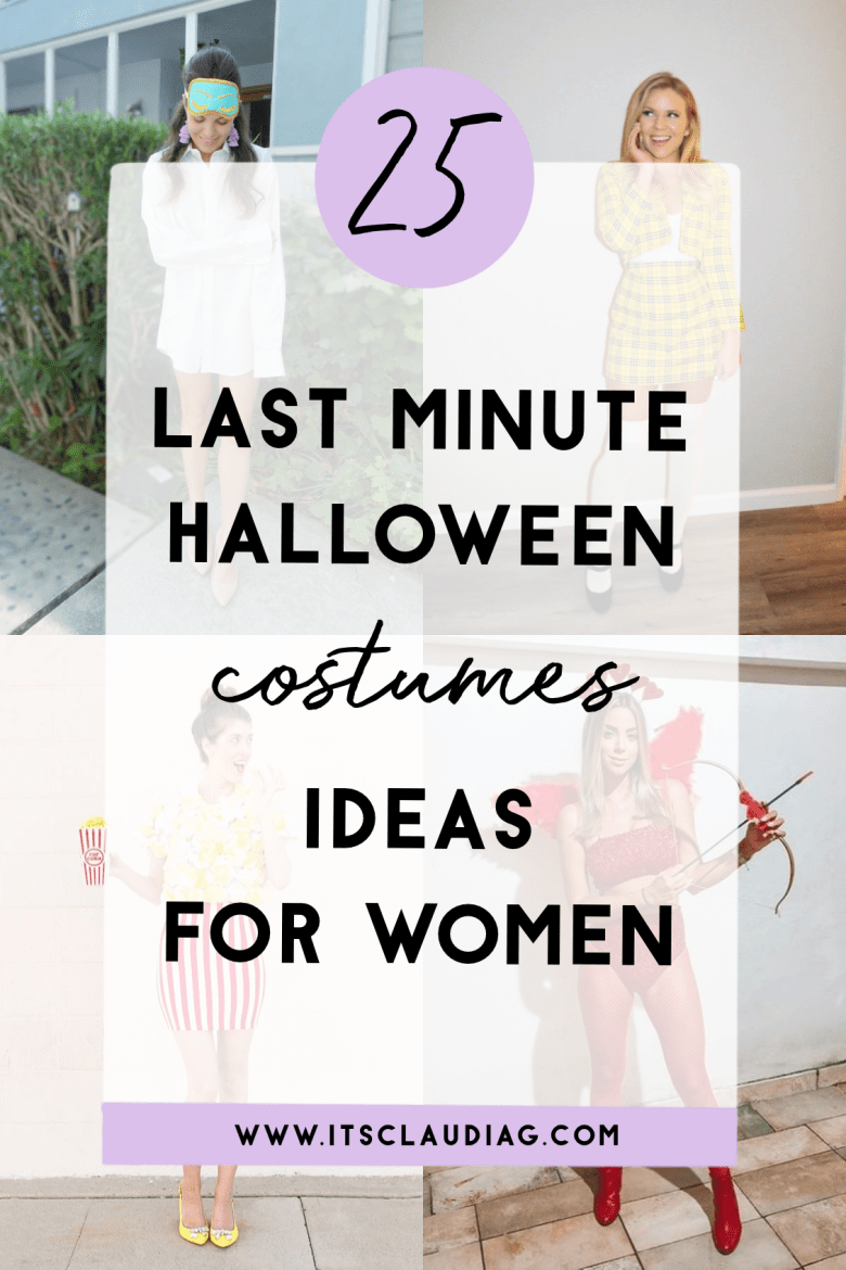 25-last-minute-Halloween-costumes-ideas-for-women