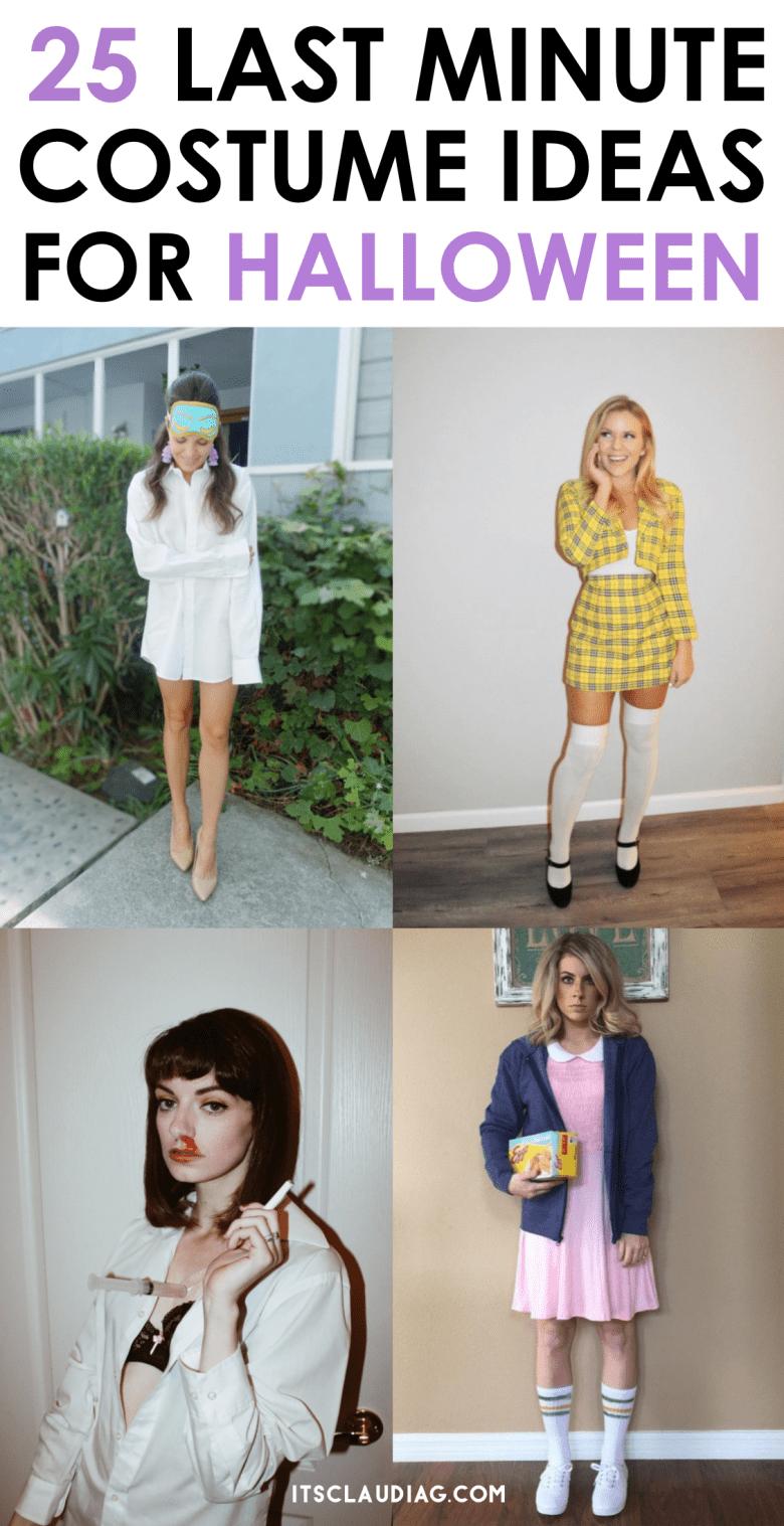 25-last-minute-costume-ideas-for-halloween