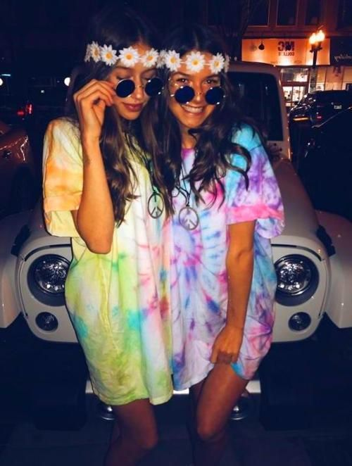 Price (low to high) price (high to low) … 30 Cute Halloween Costumes For Best Friends Its Claudia G