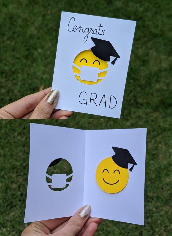 graduation gift ideas for boyfriend