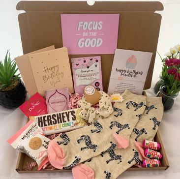 best college girl gifts