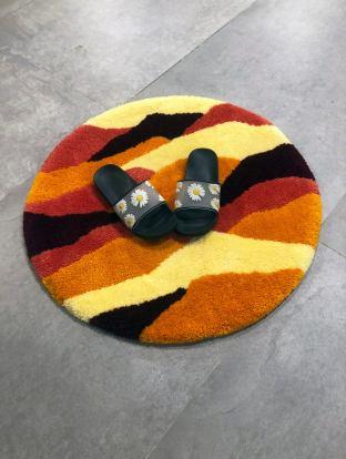 dorm rug target