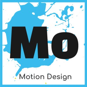 Motion Graphics Design in Atlanta