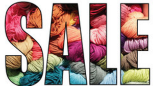 Paintbox Yarn Sale! 20% off! – It's Crochet O'Clock