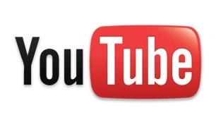 YouTube-618x350