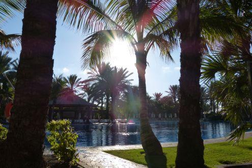 gran-canaria-lopesan-hotel-pool-anlage