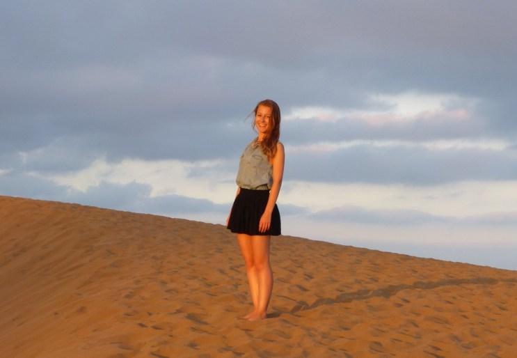 gran-canaria-maspalomas-dune-shooting-bibi