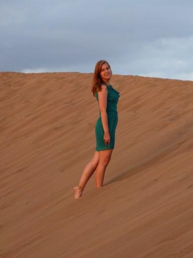 gran-canaria-maspalomas-dune-shooting-dani