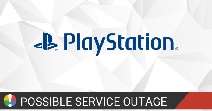 Playstation Network Psn Down Current Status Problems And Outages Is The Service Down Uk