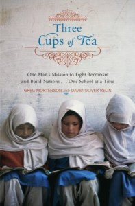 three-cups-of-tea-greg-mortenson