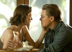Inception-Leonardo-DiCaprio-Marion-Cotillard