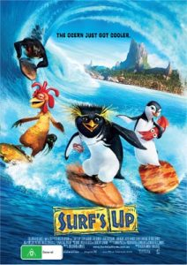 surfs_up_cody_maverick
