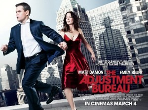 The-Adjustment-Bureau-matt-damon-emily-blunt