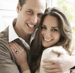William-and-Kate-engagement-pic
