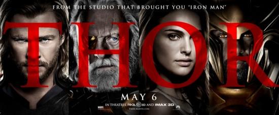 thor-movie-banner-550x228