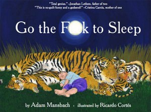 go-the-f**k-to-sleep