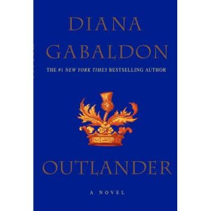 outlander-diana-gabaldon