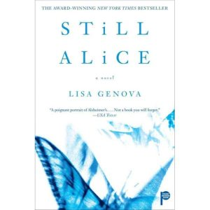still-alice-lisa-genova