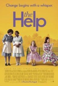 the-help-movie-emma-stone-viola-davis