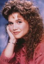 tracey-gold-growing-pains-80s