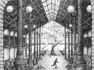 hugo-cabret-interior-image-train-station