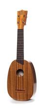 Kiwaya KS-4P ukulele