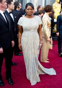octavia-spencer-2012-oscars