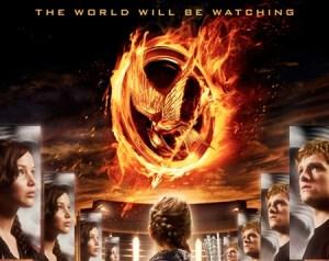 The-Hunger-Games-Movie-katniss-and-peeta