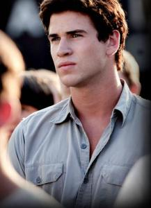 hunger-games-gale-hawthorne-liam-hemsworth