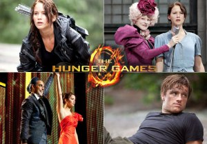 hunger-games-katniss-everdeen-effie-trinket-caesar-flickerman-peeta-mellark