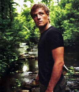 josh-hutcherson-peeta-mellark-the-hunger-games