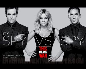 this-means-war-reese-witherspoon-chris-pine-tom-hardy