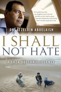 izzeldin-abuelaish-book-cover-i-shall-not-hate