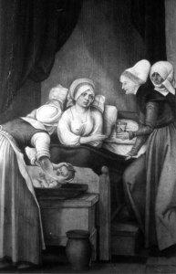 midwife-home-birth