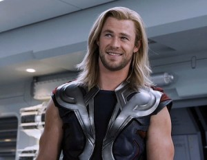 Thor-Chris-Hemsworth-The-Avengers
