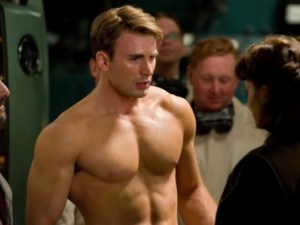 captain-america-chris-evans-avengers