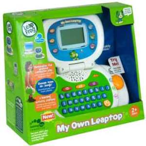 leapfrog-my-own-leaptop
