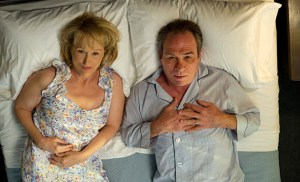 hope_springs_meryl-streep-tommy-lee-jones
