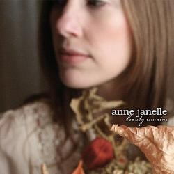anne janelle beauty remains