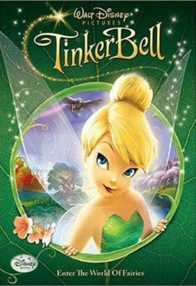tinkerbell-movie-poster-disney