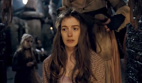 anne-hathaway-haircut-les-miserables-fantine