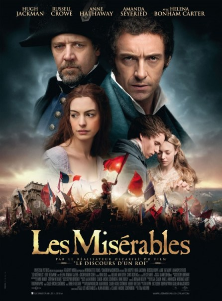 les_miserables_movie_poster